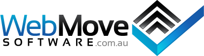 Web Move Software