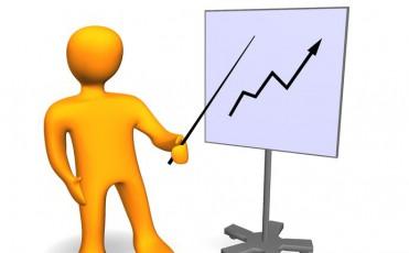 Sales & Volume Analaysis